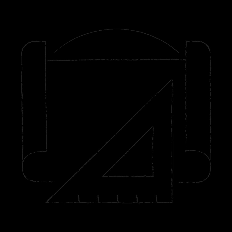 IPI Services Icons__Blueprint Icon