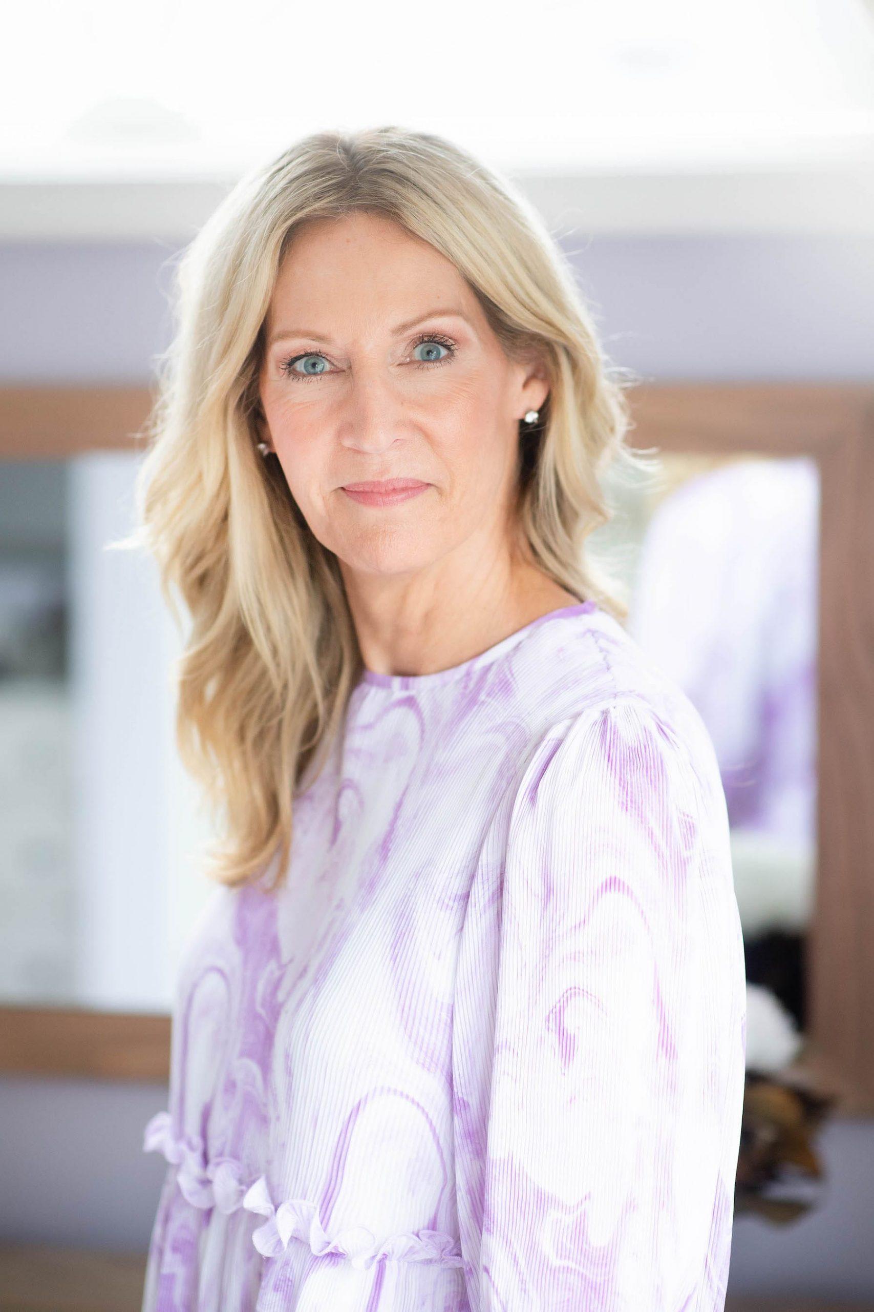 Ingrid Porter, Northeastern Ohio Interior Designer-64