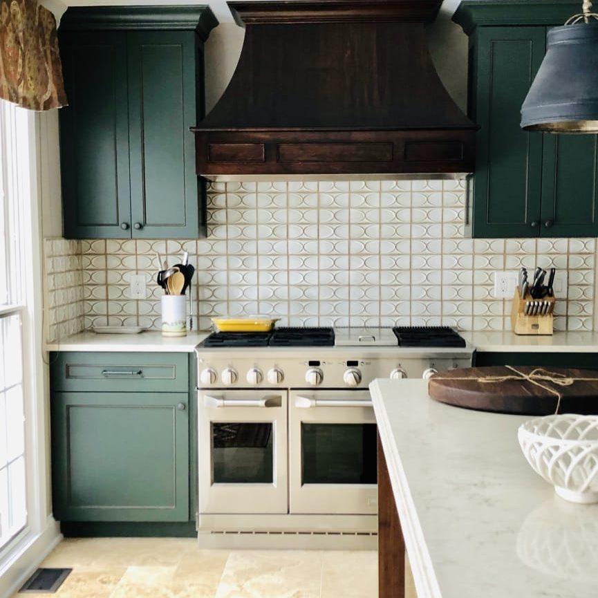 Interior Design Portfolio_Color for Me_z7oNkzzeRTOTOrZVu4aoRg_thumb_173