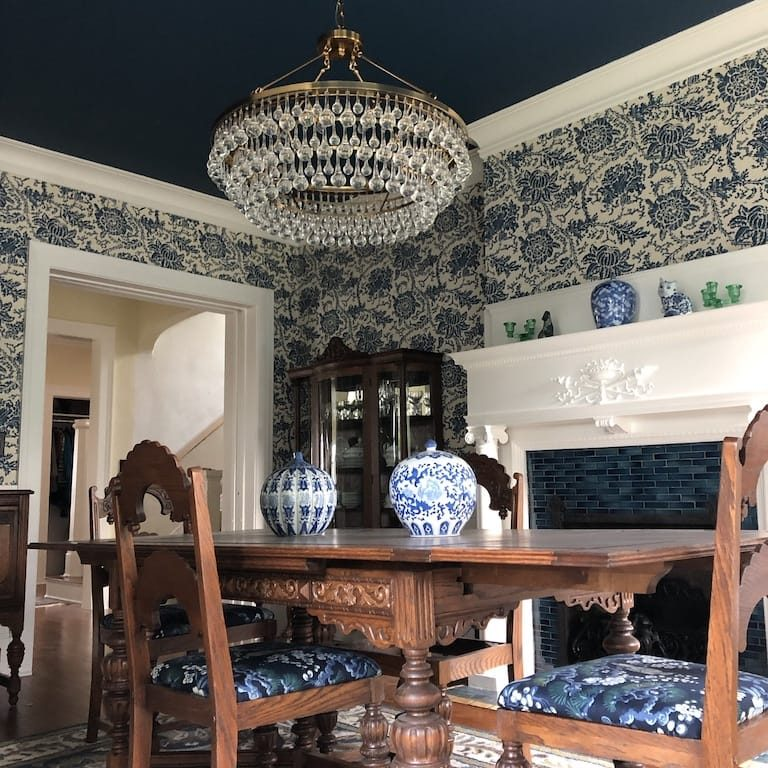 Interior Design Portfolio_Victorian Queen Anne_UNADJUSTEDNONRAW_thumb_689d